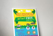 新加坡品牌重包装服务